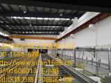 废气处理-通风空调工程的现场施工具体内容