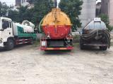 莞城(免费上门)管道疏通、马桶疏通、高压清洗、抽化粪池
