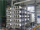 东莞电厂除盐水设备锅炉软化水设备