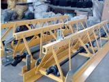 诸暨振动梁厂家是一种新型的建筑设备