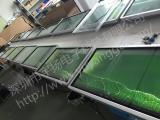 65寸壁挂触摸屏一体机|电视电脑一体机厂家 全国联保