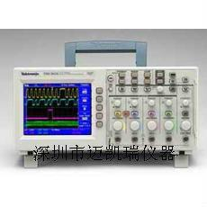 tektronixTDS2022B泰克TDS2022C示波器