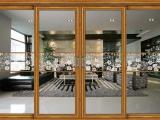 推拉门原创设计 拓邦门窗