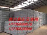 石笼网厂家、锌铝合金石笼网、石笼网箱、格宾网、石笼网价格