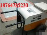 HZX-60混凝土真空吸水机混凝土吸水器厂家批发
