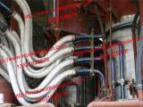 同轴水冷电缆胶管行业品质