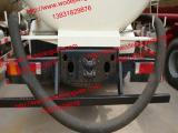 散装水泥车胶管-规格齐全--沃德厂价直销