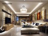 金艾陶艾釉石瓷砖800x800客厅地板砖防滑耐磨全抛釉瓷砖