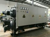 氧化专用冷却机厂家,冷却机价格