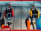 DU-230A小金刚提升机,噪音低/精度高,台湾DUKE进口
