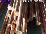 现货供应Qsn6.5-0.1锡青铜板材