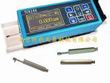 北京时代TCR200便携式表面粗糙度仪