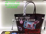 原版皮原单LV包包 芬迪原品真皮包包 一件代发货源商