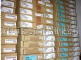 LP3992-33B5F 微源原盒原包装,进口环保