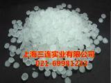C5加氢石油树脂