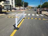 公路护栏被撞如何处罚,购买供应梅花管护栏