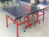 厂家直销 优质台球桌 普通台球桌 乒乓球台批发