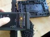 碳纤防静电PC