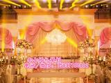 郑州高清摄像跟拍团队丨婚礼摄像公司