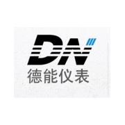 德能杰米特(北京)科技有限公司的形象照片