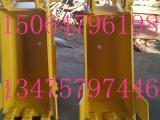 小松PC60-7挖斗