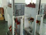 紫光厂房变压器安装 工程施工 预装式变电站安装造价