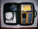 专业回收DTX-1800 收购DTX-1200电缆认证分析仪