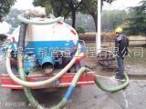 无锡滨湖区化粪池清理