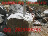 一种岩石混凝土液压劈裂机