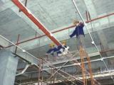 苏州园区水电安装维修,水管安装维修,电路布线,