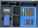 便携式超声波热量计、便携式超声波热量表