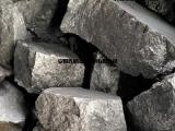 安阳鑫旭冶金 专业生产硅铝铁,硅钡钙 厂家