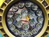 供应LED防爆灯Φ化工厂led防爆灯价格¥厂家直销