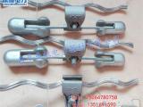 光缆防震锤价格-4D型防震金具-ADSS光缆金具厂家