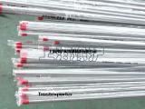 不锈钢无缝管、不锈钢BA管