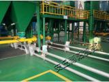 钙粉管链式输送机|管链提升机厂家直销