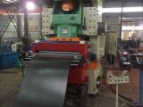 铸铁牌坊式电缆桥架生产机组博世杰制造