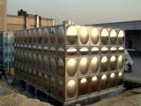 消防水箱供应商|消防水箱厂家