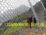 厂家护栏护栏网-RX050被动防护网,RXI075被动环形网