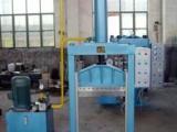 鑫源液压生产32系列立式剪切机铝棒剪切机厂家价格优惠b