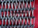 玻璃职业退火炉网带流水线 电子回流点焊网带厂家