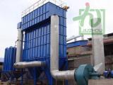 九州供应GD系列管极式静电除尘器专业生产厂家
