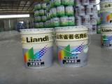 丙烯酸聚氨酯面漆(联迪牌)涂料
