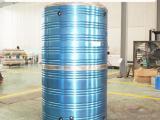 哪里有生产圆形保温水箱的厂家