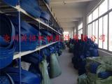 注塑生产厂家可定做塑料保护帽 塑料螺纹保护帽 可加工定做配件