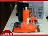 2吨龙升爪式千斤顶价格,印刷机维修用爪式千斤顶,使用寿命长