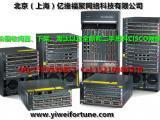 北京二手/全新思科交换机回收价格、CISCO回收