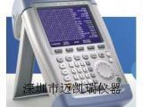 FSH18 18G频谱分析仪