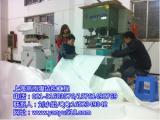 上海燕雨可来料加工篷布_承接PVC平膜加工 平膜安装