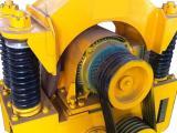 电动振动锤,dz10振动锤,dz20a弹簧振动锤